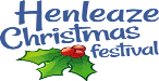 Henleaze Christmas Festival