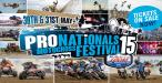 Pro Nationals Motocross Festival 15