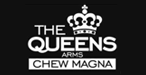 The Queens's BBQ - in conjunction with Chew Magna Society Duck Race