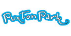 Puxton Parks 9th Birthday Party