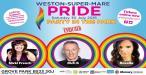 Weston Super Mare Pride