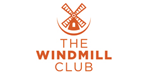 Bingo at The Windmill Club
