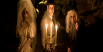 Halloween Spooktacular at Cheddar Gorge & Caves