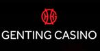 Chinese New Year at Genting Casino Bristol