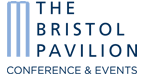 WEDDINGS AT THE BRISTOL PAVILION