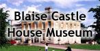 A Victorian Christmas for home educating families at Blaise Castle House Museum