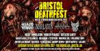 Bristol Deathfest - Vader, Immolation, Hour of Penance & more