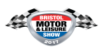 Bristol Motor and Leisure Show