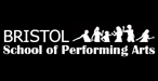 Showdance: Dance and Choreography for Performance at Bristol School of Performing Arts