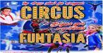Circus Funtasia - Yate