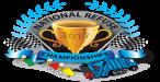National Refuse Championship