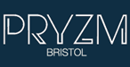 Saturdays at PRYZM