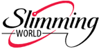 Slimming World - Bedminster