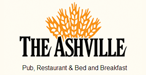 Christmas Parties at The Ashville Steakhouse