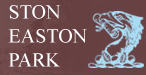 Ston Easton Park's 'Art in the Park'