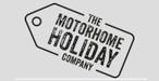Motorhome Open Event