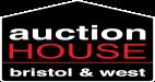 Property Auctions - Ashton, Bristol