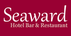 Carvery at The Seaward Hotel