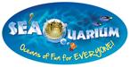 Love Your Aquarium Week - SeaQuarium