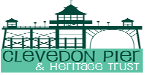 Half Term – We Love Recycling at Clevedon Pier