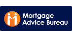 Mortgage Advice Bureau/North Bristol - First-time buyer Mortgage Drop-In Day