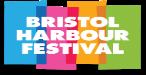 Bristol Harbour Festival 2018