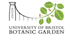 The IsamBards' Botanic Verses – two poetry walks - Botanic Gardens