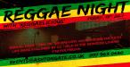 Reggae Night at Ashton Gate