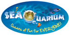 Explorers Week at SeaQuarium
