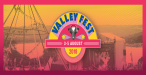 Valley Fest 2018