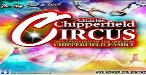 CHARLES CHIPPERFIELD CIRCUS IS COMING TO FILTON FROM 5TH -10TH JUNE