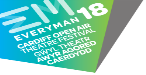 Cardiff Open Air Theatre Festival 2018