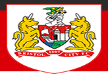 Bristol City Fixtures (November and December)