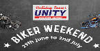 Bikers Weekend - Holiday Resort Unity