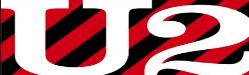 U2UK - Europe's #1 U2 Tribute Act