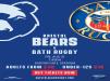 Bristol Bears v Bath Rugby