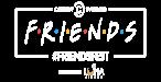 FriendsFest 2018