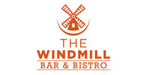 Murder on Safari - The Windmill Bar & Bistro