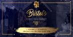 Bristol's Christmas Market 2018