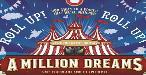 A Million Dreams - spectacular family events