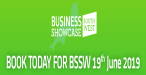 Business Showcase South West 2019