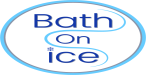 Bath on Ice is Back for Christmas 2019!