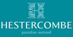 Wellbeing Retreat at Hestercombe