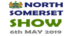 The 160th North Somerset Show 2019