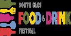 South Glos Food & Drink Festival
