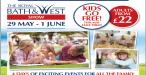 Royal Bath & West Show 2019