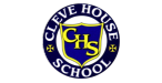 Cleve House School & Little Cleve Nursery - Open Afternoon