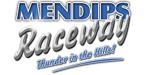 Brisca F2 Stock Cars - Mendips Raceway
