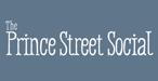 Bottomless Brunch - Prince Street Social