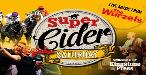 Super Cider Saturday With The Wurzels